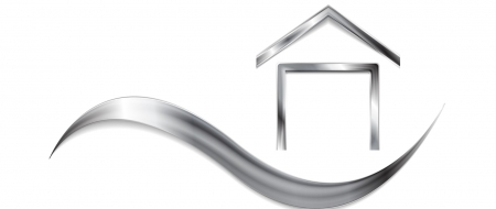 House Icon for banner (1) (1)